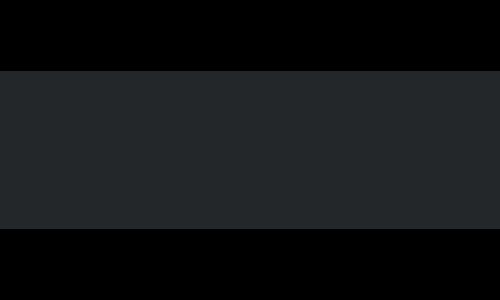 Almenat Embu das Artes San Paulo, Tapestry Collection by Hilton