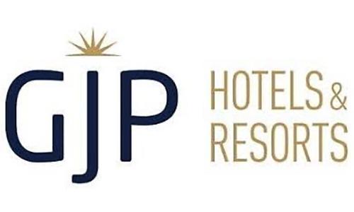 GJP Hotels & Resorts