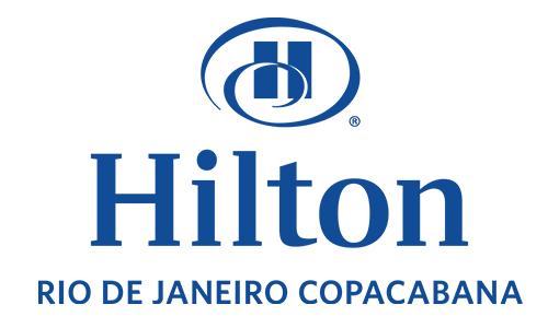 Hilton Rio de Janeiro Copacabama