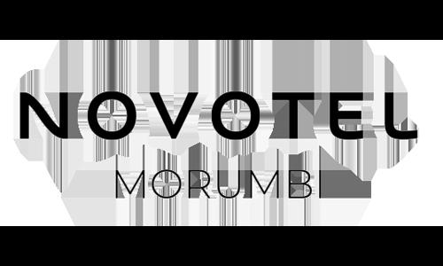 Novotel Morumbi