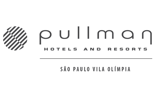 Pullman Vila Olímpia