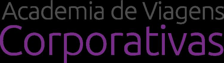 Academia de Viagens  (www.academiadeviagens.com.br)